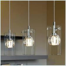 Bathroom Pendant Lights Fancy Ideas For The Bathroom Pendant Lighting Pendant Lighting