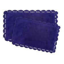 purple bathroom rug sets stockcom 396780 dark bath set purple bathroom rug