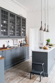 Kitchen:Kitchen Grey Units Color Ideas Cabinet Paint Gray Cabinets Colors  Chalk With Glaze 95