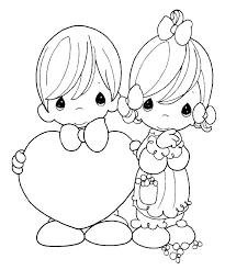 Small Picture Precious Moments Princess Coloring Pages Precious Moments
