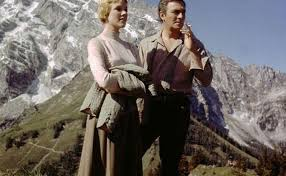 For millions of people, the film is the rare combination of a powerful and moving story, first rate music, and breathtaking scenery of salzburg!. 50 Years Sound Of Music In 2015