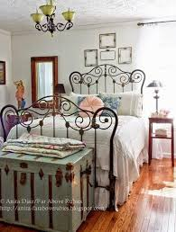 antique bedroom furniture vintage. add shabby chic touches to your bedroom design antique furniture vintage