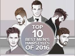 Most Popular Hairstyle For Men the most popular mens hairstyles business insider 8787 by stevesalt.us