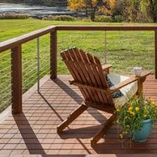 cable railing top sellers cable deck railing s96