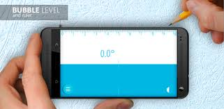 Приложения в Google Play – Строительный <b>уровень</b>