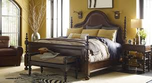 extraordinary mission bedroom furniture. Full Size Of Bedroom:thomasville Impressions Cherry Bedroom Furniture Thomasville Mission Extraordinary C