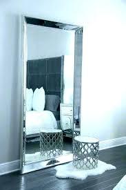 big wall mirror extra large wall mirrors big wall mirrors wall mirrors extra large wall mirrors extra large big wall mirror india