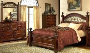 wrought iron bedroom furniture. Simple Furniture Rod Iron Beds Wood And Metal Bedroom Furniture Medium Size Of  Bed  Cast Headboard  In Wrought Iron Bedroom Furniture T