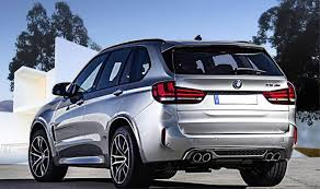 2018 bmw e30.  2018 2018 bmw x5 change release date the new concept of wonu0027 with bmw e30 5