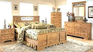 rustic wood bedroom sets. Interesting Wood Rustic Wood Bedroom Furniture Cabin Sets Large Size Of  Twin Home Design To Rustic Wood Bedroom Sets S