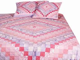childrens bed linen from linen lace and patchwork & trip around the world patchwork quilt Adamdwight.com