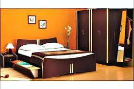 Wooden furniture design bed Teak Wood Bedroom Furniture Design Catalogue Bedroom Wardrobe Design Catalogue Modern Down Arch Lamp Vintage Wooden Furniture Gray Pinterest Bedroom Furniture Design Catalogue Double Bed Designs Gallery