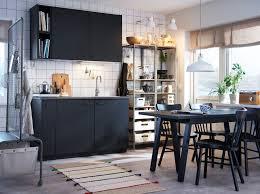stunning ikea small kitchen ideas small. Ideas Ikea Small Glass Kitchen Table Drop Leaf Cost Inspiration Phenomenal Furniture Stunning