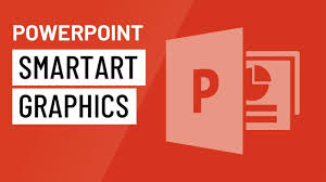 Ppt Smart Art Powerpoint Smartart Graphics
