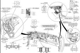 i,m working on a 1992 buick park ave and i need to know where is 2004 Buick Park Avenue Wiring-Diagram at 1995 Buick Park Avenue Engine Diagram Wiring Schematic