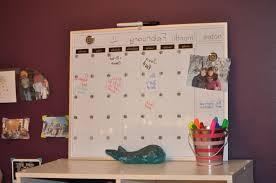 Diy Organization Diy Organization Ideas For Teens