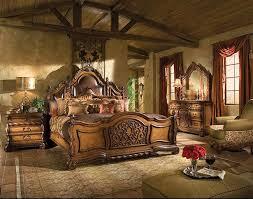 Tuscan Home Interiors Set Interesting Inspiration Design