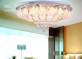 full size of wireless remote control chandelier lift battery operated outdoor with modern fashion glass crystal