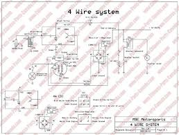 wiring diagram of motorcycle honda xrm 125 wiring diagram Xrm Rs 125 Wiring Diagram cdi 125 wiring diagram printable diagrams honda xrm rs 125 electrical wiring diagram