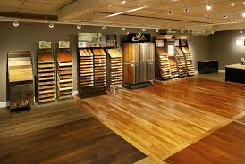 >showroom eastern flooring inc prefinished wood floorings in  eastern flooring showroom