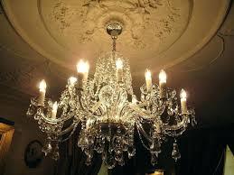old crystal chandelier vintage brass and crystal chandeliers chandelier stunning old chandeliers for antique brass