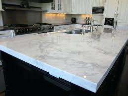 quartz countertop sink options home improvement warehouse picture concept