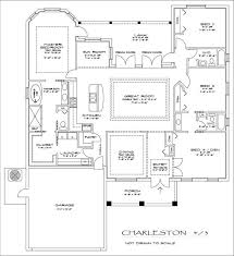 200 square meters to square feet 200 square foot house floor plans new house design and