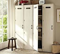 entry furniture cabinets. Entryway Cabinets Storage Entry Furniture For Modern Style O