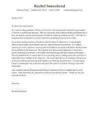Cover Letter Format Canada 2016 Lezincdc Com