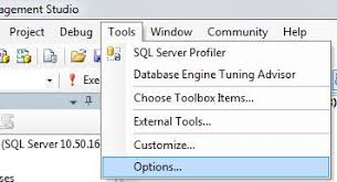 All About Sqlserver Sql Server 2008 Table And Database