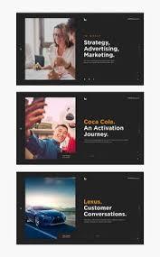 1137 best Web Design images on Pinterest in 2018 | Design web ...