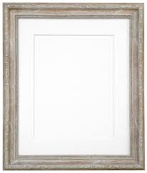 distressed wooden frames uk designs
