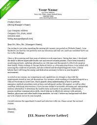 Nurse Practitioner Cover Letter Sample New Graduate Nurse Practitioner Cover Letter Nurse Practitioner