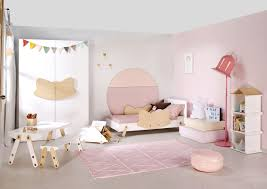 Kinder Zimmer Wien Bedroom Ideas Bedroom Ideas