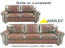 replacement couch cushion covers replacement sofa cushions indoor replacement leather couch cushions magnificent sofa cushion covers