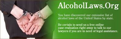 Arkansas Laws Arkansas Alcohol Alcohol