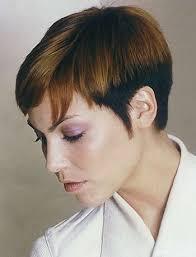 účesy Pro Dívky Všechny účesy Vlasy 2012