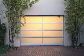 garage door repair mesa az garage door repair garage door will not go down garage door garage door repair mesa az