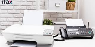 electronic fax free internet faxing archives blogs