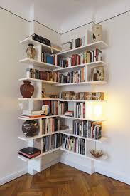 Bücherregal Selber Bauen Außergewöhnliche Ideen Und Baupläne