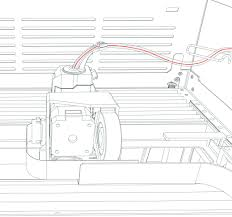 z18 wiring diagram wiring diagrams and schematics z18et dizzy wiring forum main datsun 1200 club