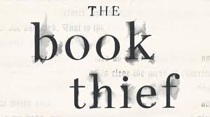 the book thief years later markus zusak reflects on his iconic <i>the book thief< i> 10 years later markus zusak
