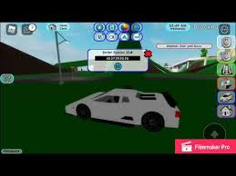3 roblox decal ids and spray codes 2021. Code Id For Roblox Brookhaven Youtube