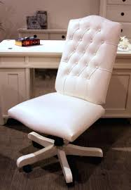desk chairs computer desk chairs used office furniture ikea white wood swivel