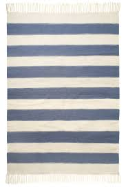 bedroom decorative blue and white striped rug 18 blue and white striped rug 9x12