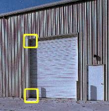 commercial door weather stripping. commercial door seals | weatherstripping - sealeze, a jason company weather stripping l
