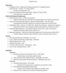 Medical Interpreter Resume 3 Stunning Medical Interpreter Resume 11 .