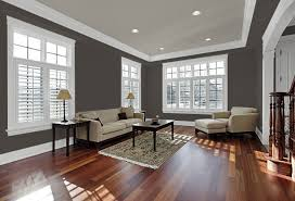 neutral1 jpg this living room paint