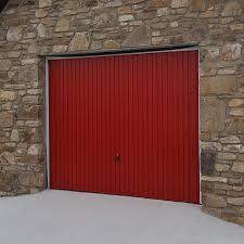A1 Garage Doors And Greenhouses - Garage Door Service - Piltown ...
