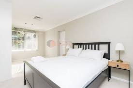 3 bedroom holiday apartments for rent sydney. 3 bedroom 2 bathrooms apartment chat23 - chatswood accommodation weekly rental apartments for holiday and corporate rent sydney